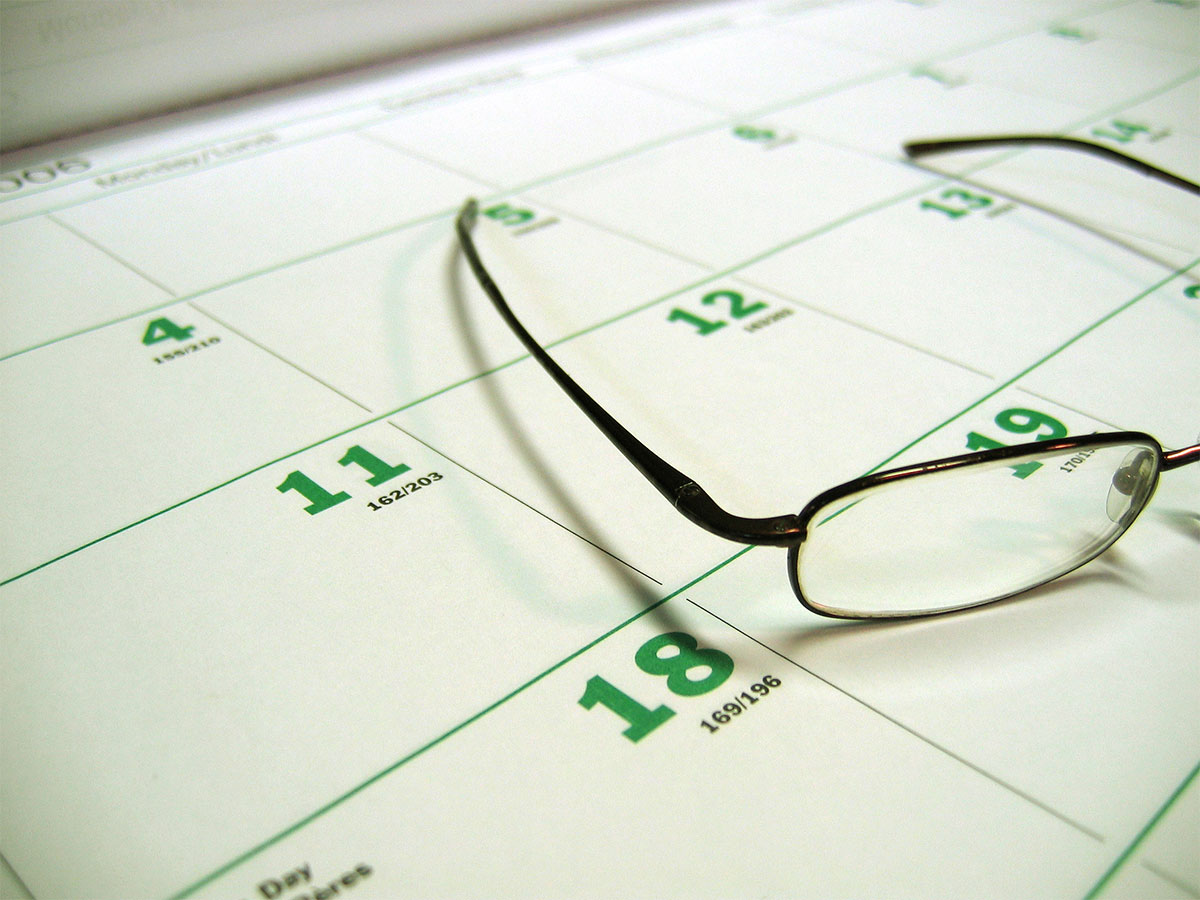 shuttle-calendar